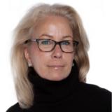 Barbara Randell