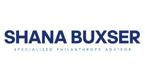 Shana Buxser