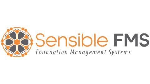 Sensible FMS logo